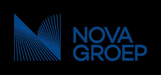 Werken bij Nova Groep