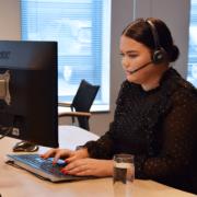Werken Bij Nova Groep | Onze Medewerker Aan Het Woord | Nova Groep