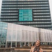 Werken Bij Nova Groep | Marketing Communicatie Medewerker