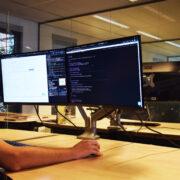 Werken Bij Nova Groep | Application Developer AVON Apps